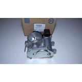 Válvula De Aceleração Novo Corsa 2006/11 Motor 1.4,1.8 Flex