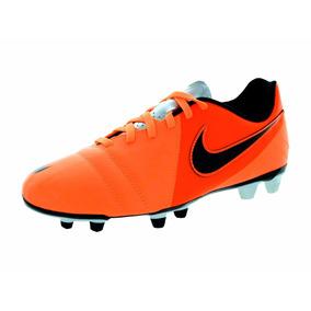 Zapato Futbol Tachones Nike Ctr 360 Enganche Iii Fg