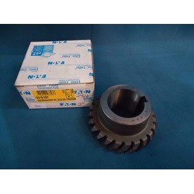 Engren 2ª Velo Contra Eixo Caixa 240v 3315187 F1000/f4000