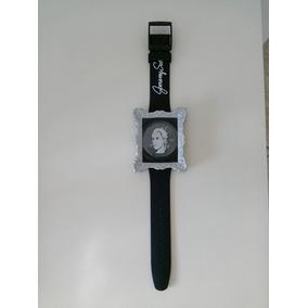 7c2accec65f Relogio Swatch Roland Garros Edico - Relógios no Mercado Livre Brasil