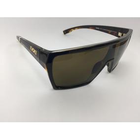 Oculos Sol Cavalera Quadrado Preto Marrom Evoke Fretegratr De ... 127089e998