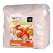Toyo Foods, Arroz Calrose, 4 Kg