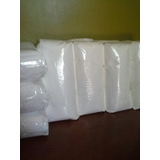 Almidon De Yuca 1kg