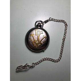 28d327224ad Coleção Relógios Históricos Julio Verne - Relógios no Mercado Livre ...