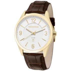 179525ff5123d Relógio Technos Ceramic Bz - Joias e Relógios em Paraná no Mercado ...