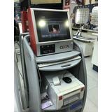 Kiosko Mitsubishi Click Pro 5000 , Estilo Kodak Oportunidad!