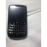 Blackberry Bold 6 (para Respuesto)