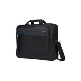 Maleta Para Notebook Dell 14 Professional