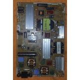 Placa De Fuente; Tv Led Smart Samsung 40 D5500
