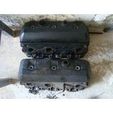 Camara Compresion Motor Vortec V6 Blazer 96 262 4.3