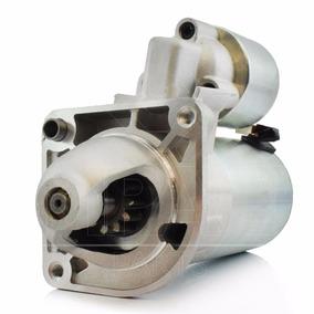 Motor De Arranque Partida Fiat Brava E Doblo 1.6 16v Tipo 8v