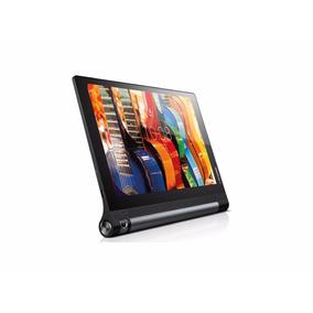 Tablet Lenovo Yoga Yt3-x50f Motociclo
