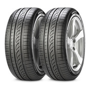 Kit X2 Neumaticos F. Energy 175/65 R14 Neumen C/colocacion