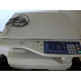 Fotocopiadora Sharp Ar5220 Impecable