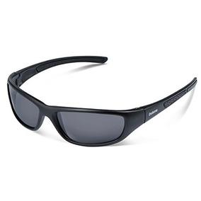 lentes adidas deportivos