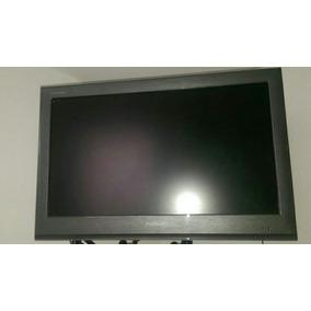 Tv Monitor 19 Pulgadas + Base