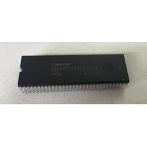 Ci Circuito Integrado Toshiba 8809cpbng4rn3