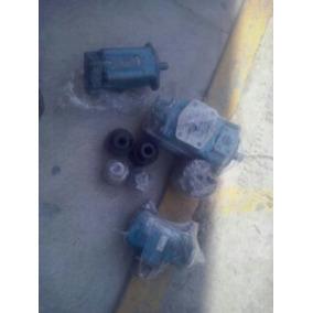 Bombas Hidraulica Vicker ,tarjetas Y Valvulas Propo