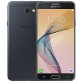 Samsung J5 Prime 4g Lte Cajas Selladas Garantia Tiendas Real