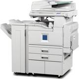 Fotocopiadora Lanier Ld035 - Mantenimiento 1 Mes, 100% Ok !!