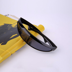 Óculos De Ciclismo Ciclope