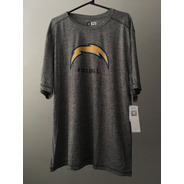 Camisa Tamanho Gg (xl) Nfl Los Angeles Chargers