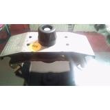 Soporte Caja Cambio Velocidad Vw Amarok Originales!