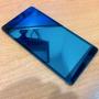 Lcd + Touch Para Nokia Modelo 535 Pieza Original 100%