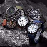 Relógios Top Da Xi New Lindos Pronta Entrega Super Baratos