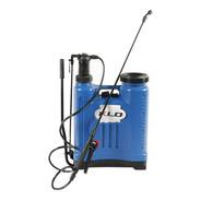 Fumigador Mochila 16 Litros Kld Pulverizador Kld369