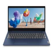Lenovo Ideapad S340-15api Touch Ryzen 7-3700 12gb 512 Solido