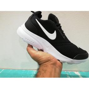 e5a85bc3c6e5f Tenis Nike Presto Roshe 2 Corredor Envio Gratis