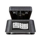Cry Baby Dunlop 95q