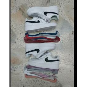 b9e87f6307a Nike Con Velcro - Tenis Nike para Hombre en Mercado Libre Colombia