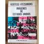 Kertesz-fitzsimons. Imágenes De Estados Unidos