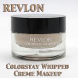 Base Revlon Colorstay 24hs Whipped Tono 400 - V Beautyshop