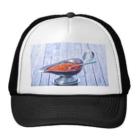 f7e690c263619 Precio Caviar - Accesorios de Moda en Mercado Libre Argentina