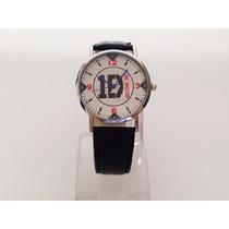 Reloj De One Direction Reloj Pop Banda Música Reloj 1d Moda