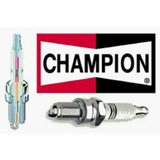 Bujias Champion Originales Rc12yc Somos Mayoristas.