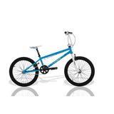 Bicicleta Vairo Twist Jump Free Style Bmx Tiendamoto
