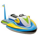 Intex Moto De Agua Inflable