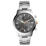 Reloj Inteligente Ref 113907 - Relojes Fossil para Hombre en Mercado ... 1ee021287990