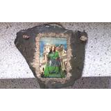 Laja Piedra, Imagen Religiosa De Jesus Divina Pastora Virgen