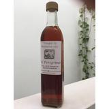 Vinagre De Sidra De Manzana Orgánico - 500cc-