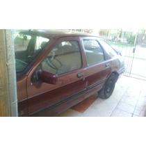 Ford Sierra Ghia Full Full!!