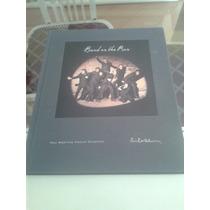 Paul Mccartney - Band On The Run Box Deluxe 3cd+dvd Beatles