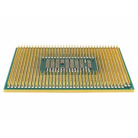 Processador Intel Core 3 2.1 Ghz