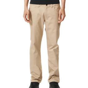 Pantalon Originals Skateboarding Hombre adidas Ab7979