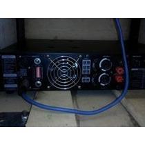 Vendo Power Pyle Pro Modelo Pea 6000 Nuevo De Caja