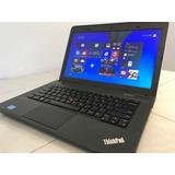 Laptop Lenovo Core I3 2da Gen.4gb/320hdd Web Cam Hdmi!!